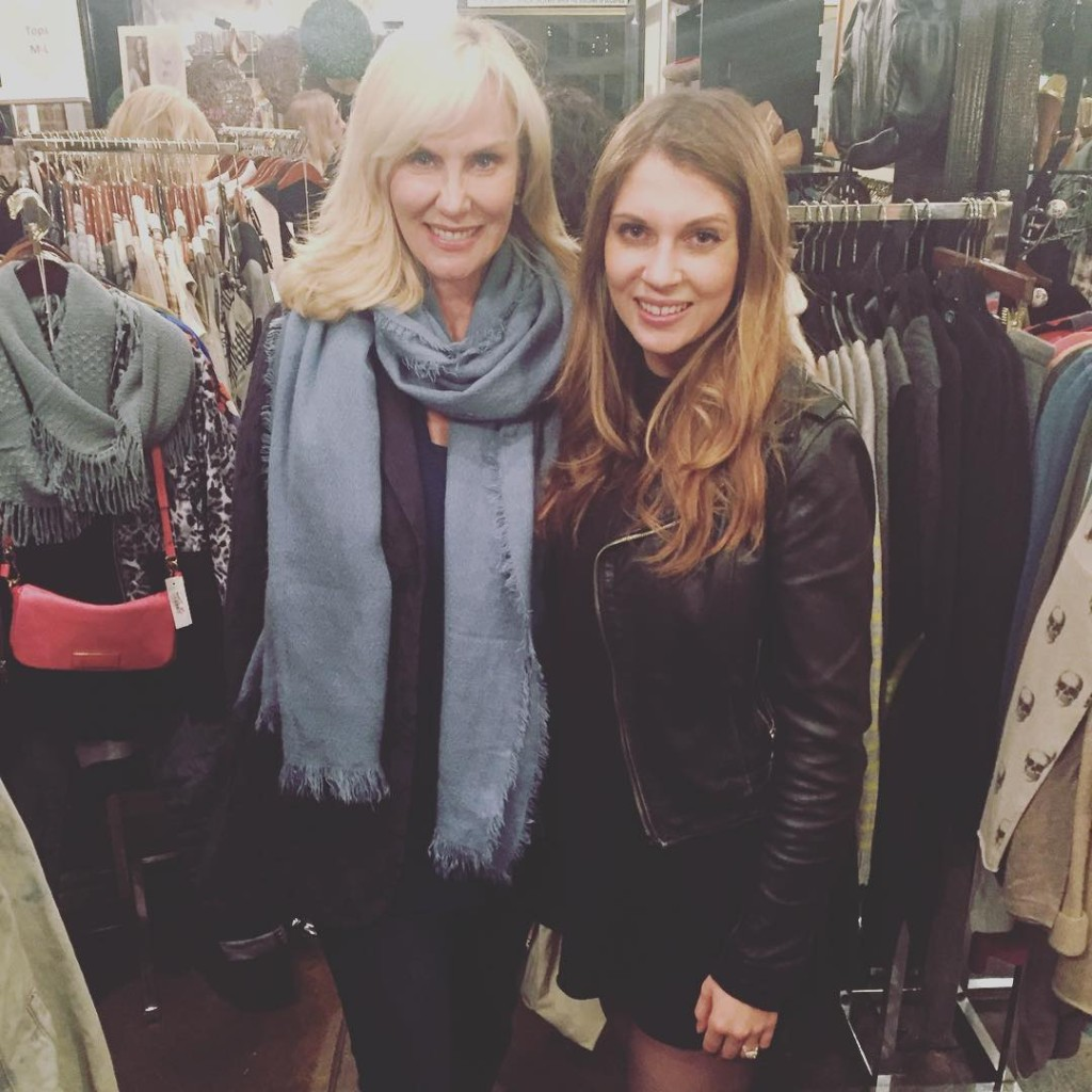 Well hey rachellecbegley! shopdrop2016 thredup shopthecloset thredup lyft rachellsarnoff