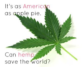 hemp-organic-healthy-natural-mommy-greenest-photo