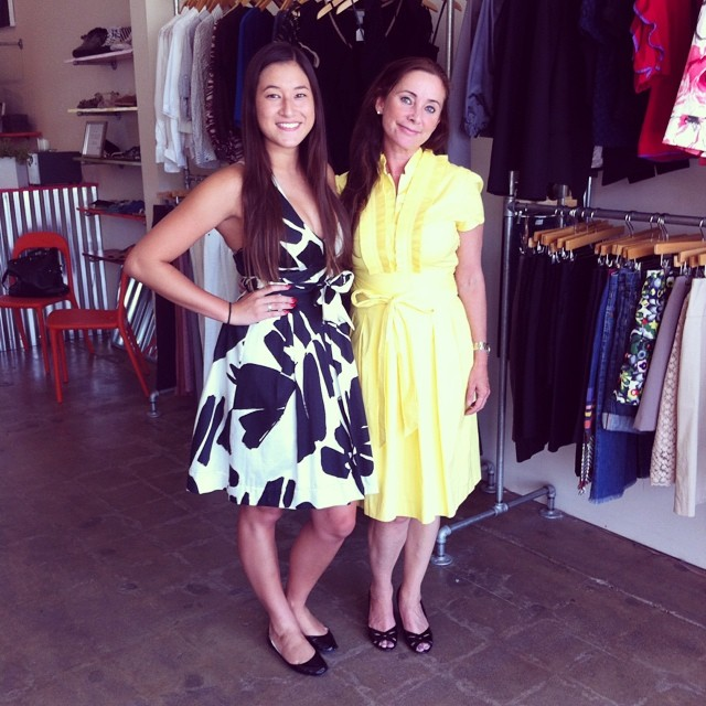 Swap with a friend @GivePlusTakeSM! #recyclingiseternal #recycledstyle #recycle #swap #swapyourstyle #swapisthenewshop