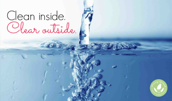 mommy greenest approved lifesource water system