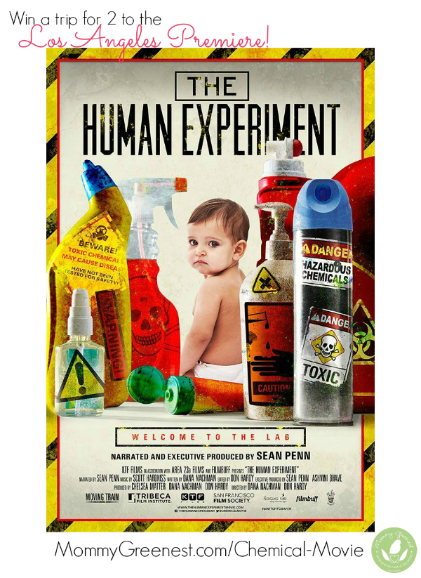 mommy greenest sean penn human experiment movie poster