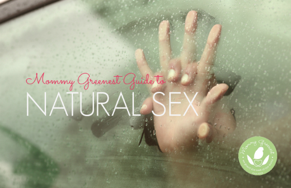 natural sex guide