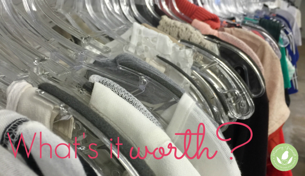 mommy-greenest-how-to-sell-your-clothes-photo-600