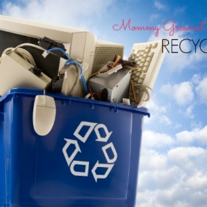 Guide to Green Recycling